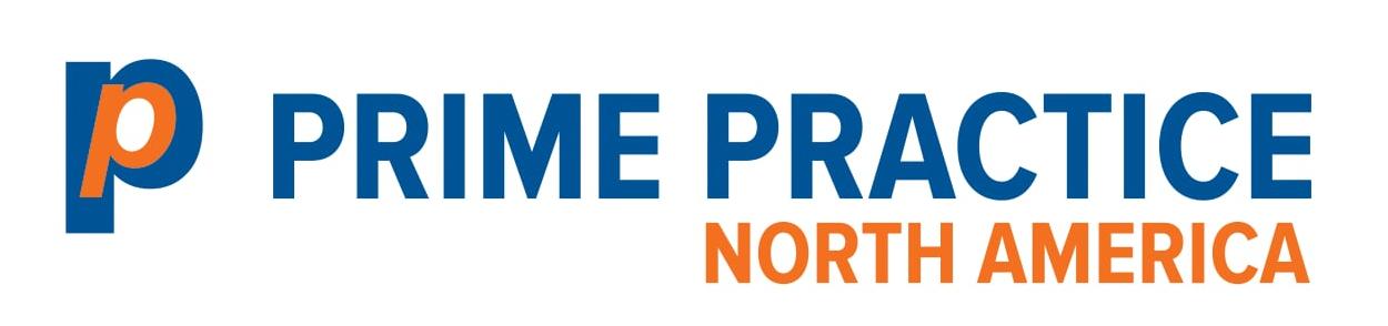 Prime Practice North America